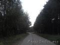 Участок 10 соток в Волоколамске