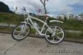 Велосипед BMW X5 (Taiwan)