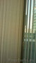 Жалюзи вертикальные и горизонтальные в офис