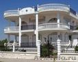 Продажа недвижимости Испании