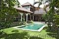 Сдам в саренду виллу на острове Бали (на любой срок)