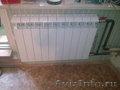Монтаж конвекторов, батарей,радиаторов отопления.,труб на газосварке. - Изображение #4, Объявление #539914