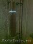 Монтаж конвекторов, батарей,радиаторов отопления.,труб на газосварке. - Изображение #9, Объявление #539914