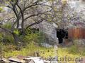 Продается участок с собственной пещерой,  Севастополь - Крым