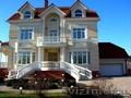 Продажа. Дом (вилла) в элитном районе Одессы,  на берегу моря.