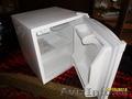 новый холодильник DAEWOO FR-061A