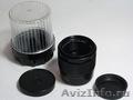 Продаются объективы к фотоаппаратам типа Зенит.Юпитер 9, 11, 12, 21 м,  мир 1 в и др