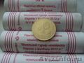 NEW!!! НОВИНКА!!! Монета 1 Гривна ЕВРО 2012. Украина. НОВИНКА!!! NEW!! - Изображение #3, Объявление #604933