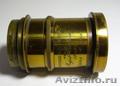 Продаётся объектив Юпитер 21 М. Продаются фотоаппараты СССР и Германии