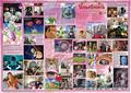 Cтенгазета юбиляру, красиво, прикольно в Москве, предлагаю, услуги, культурные мероприятия в Москве - 620359, moskva.avizinfo.ru