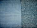 Новые 2 коврика и штара для ванной фирмы Spirella (ШВЕЙЦАРИЯ)