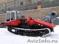 Трактор ТТ-4М и запчасти в Москве