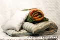 кровати металлические одноярусные и двухъярусные для строителей и рабочих - Изображение #6, Объявление #689233