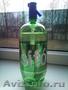 вода газированная в упаковке