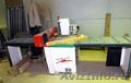 Продаются станки для столярного цеха в Москве, продам, куплю, деревообрабатывающее в Москве - 674959, moskva.avizinfo.ru