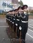 кадетская парадная форма китель брюки,Пошив на заказ формы для кадетов, Объявление #712163