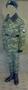 камуфляжная форма для кадетов,летняя и зимняя - Изображение #5, Объявление #712167