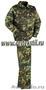 камуфляжная форма для кадетов,летняя и зимняя - Изображение #7, Объявление #712167