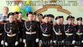 кадетская парадная форма китель брюки,Пошив на заказ формы для кадетов - Изображение #2, Объявление #712163