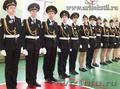 кадетская парадная форма китель брюки,Пошив на заказ формы для кадетов - Изображение #8, Объявление #712163