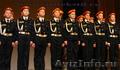 кадетская парадная форма китель брюки,Пошив на заказ формы для кадетов - Изображение #5, Объявление #712163