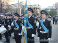 кадетская парадная форма китель брюки,Пошив на заказ формы для кадетов - Изображение #7, Объявление #712163