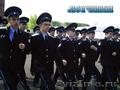 Пошив на заказ кадетская форма для летчиков,ввс - Изображение #2, Объявление #716414