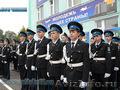 Пошив на заказ кадетская форма для летчиков,ввс - Изображение #3, Объявление #716414