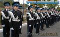Пошив на заказ кадетская форма для летчиков,ввс - Изображение #4, Объявление #716414
