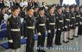 Пошив на заказ кадетская форма для мвд,полиция, Объявление #716421
