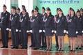 Пошив на заказ кадетская форма для мвд,полиция - Изображение #2, Объявление #716421