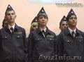 Пошив на заказ кадетская форма для мвд,полиция - Изображение #4, Объявление #716421