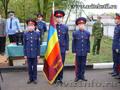 Пошив на заказ Казачья форма,казаки форма донские,оренбургская казачья форма - Изображение #4, Объявление #716410