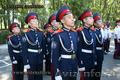 Пошив на заказ Казачья форма,казаки форма донские,оренбургская казачья форма - Изображение #5, Объявление #716410