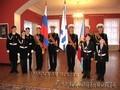 кадетская парадная форма китель брюки,Пошив на заказ формы для кадетов - Изображение #6, Объявление #712163