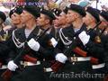 Пошив на заказ кадетская форма морская пехота ткань из п/щ - Изображение #3, Объявление #716417