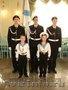 Пошив на заказ кадетская форма морская пехота ткань из п/щ - Изображение #4, Объявление #716417