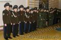 кадетская парадная форма китель брюки,Пошив на заказ формы для кадетов - Изображение #4, Объявление #712163
