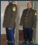 Пошив на заказ Казачья форма,казаки форма донские,оренбургская казачья форма, Объявление #716410