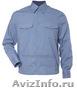 Пошив на заказ сорочки для кадетов,с длинными короткими рукавами - Изображение #3, Объявление #716425