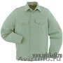 Пошив на заказ сорочки для кадетов,с длинными короткими рукавами - Изображение #2, Объявление #716425