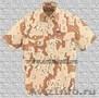 Пошив на заказ сорочки для кадетов,с длинными короткими рукавами - Изображение #7, Объявление #716425
