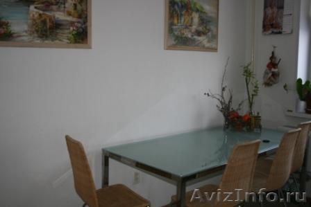 продам стеклянный стол и стулья икеа в москве продам куплю кухни