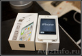 Apple,  iPhone 4S 16GB (32GB,  64GB)