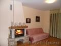 Квартира в Будве с 1 спальней (Дубовица) Черногория