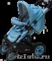 Продадим детские коляски оптом