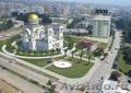 Новый дом в Баре