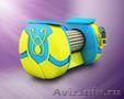 Roll аппараты массажа и другие тренажеры - Изображение #2, Объявление #749952
