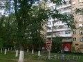 Сдается комната в Одинцово Московской области на длительный срок