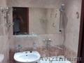 Ремонт ванных комнат.